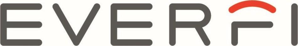 Online K-12 Education - K-12 Critical Skills Courses | EVERFI